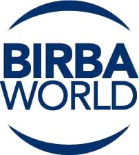 logo-Birba-World-bronzo