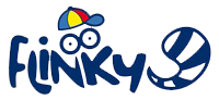 small_Flinky